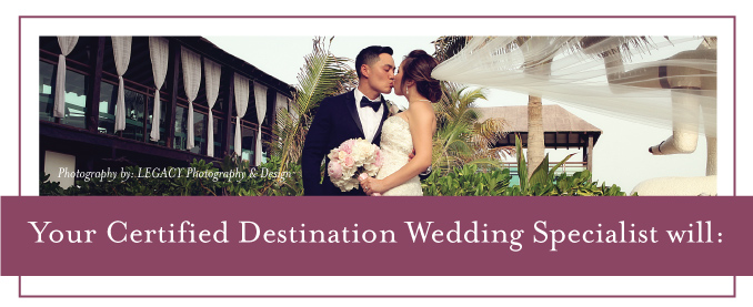 Plan a destination wedding how to start planning a wedding for How to start planning a destination wedding