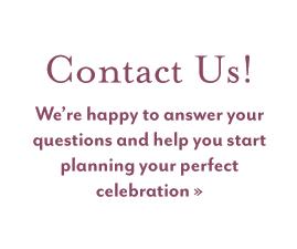 Planning a destination wedding destination wedding for How to start planning a destination wedding